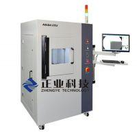 正业科技供应商、爱思达电池检测设备、云南电池检测设备