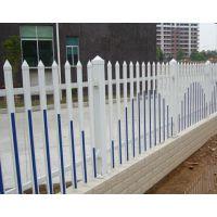 花园围栏 空调围栏 道路护栏 金属棚栏
