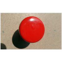 供应湖南陶瓷颜料包裹颜料包裹红HD188A耐高温