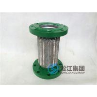 闭式逆流冷却塔通用金属软管严格检测DDH