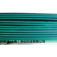 上海奉贤防静电橡胶皮-----展发路欢迎前来洽谈