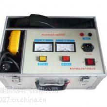 电缆识别仪原理功能特点生产厂家哪家好青岛华能