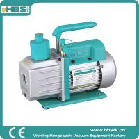 宁波3CFM 真空泵 110V/220V/60Hz/50Hz/ 制冷维修空调泵 冷媒泵