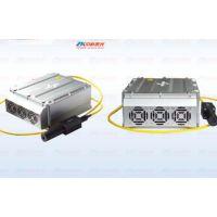 10瓦 20瓦 30瓦中科光纤激光器