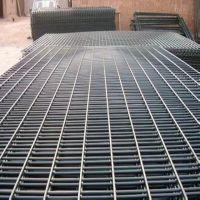 上海 镀锌电焊网 建筑网片 地热网片 金属网厂家
