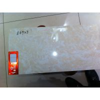 绿岛树陶瓷(透水砖),江西绿岛科技有限公司,绿岛科技,陶瓷透水砖