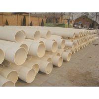 河北专业PVC给水管厂家/高质量批发价格/直销