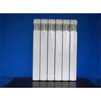 暖气片、盛大实业专业生产暖气片、壁挂炉配套使用暖气片
