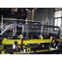供应【焊接工装】深圳焊接工装|香港焊接工装|台湾焊接工装