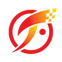 天津腾飞伟业管材贸易有限公司