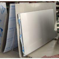 专业供应宝钢冷轧板ST17、ST16,力学性能