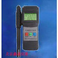 供应数字温湿度大气压计,LTP-302数字温湿度大气压计,数字大气压表
