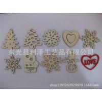 专业供应创意圣诞挂饰挂件 墙上圣诞雪花挂件 圣诞摆件批发