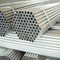 供应太钢201不锈钢圆管 汽车排气管 高档不锈钢装饰管