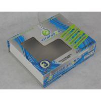 礼品盒印刷 礼盒包装印刷厂 特种纸礼盒包装印刷厂