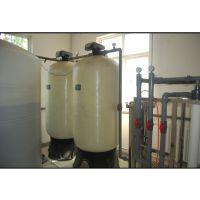 离子交换纯水处理设备_贵州纯化水处理装置厂家_离子交换纯化水设备