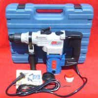 源艺电锤Z1C-FY08-26(900W) 双用电锤 两用电锤 电锤+电镐功能