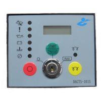 柴油发电机控制 DACTS-101S 钥匙启动开关