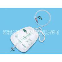 大量供应 SL112-02中高档型尿袋 一次性引流袋 医用引流袋