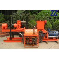 封顶价格七折ZDY650液压坑道钻机煤矿用全液压钻机钻机价格