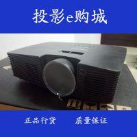 奥图码W312高清家用蓝光3D投影机支持1080P商务教学多功能投影仪