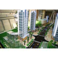 展厅展览公司,福州沙盘模型制作公司
