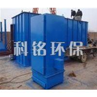 PL6000单机除尘器厂家价格