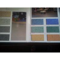美国博尼尔PVC塑胶地板