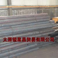 优质纯铁供应商 供应工业纯铁棒 DT4C电磁纯铁棒 电工纯铁板