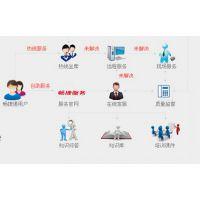 中山用友软件各版本系列服务中心 用友T1版本 用友T3版本专业售后中心