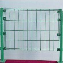 旺来车间防护网 热镀锌护栏 铁丝网围栏