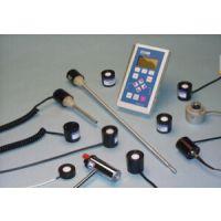 Solarlight红外传感器PMA1142-10 PMA1143