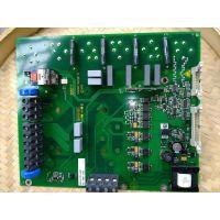 迅达5400变频器驱动板 VF33BR变频器驱动板