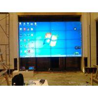 室内大屏显示|三星液晶拼接大屏厂家供应