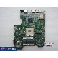 厦门服务器主板回收,泉州,漳州服务器电路板回收