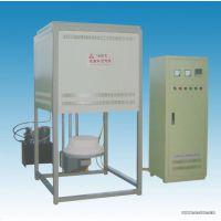 【洛阳飞泰窑炉】 箱式炉的两种发热元件 实验电炉直供厂家