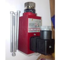 意大利ATOS压力继电器SMAP-160 10S 现货