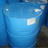 国产广州丙烯酸乙酯EA 石油助剂 丙烯酸乙酯单体中间体 含量99%