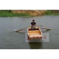 小型捕渔船 木质钓鱼船价格