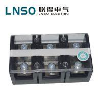 厂家热卖TC系列接线端子 大电流接线端子TC-1003
