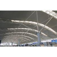 膜结构雨棚精选惠州公司