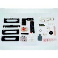 武汉橡胶制品,荣合信科技,橡胶制品