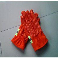 北京消防手套/消防沙箱/银行两米线批发13521820230