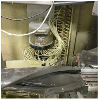 Potentlube AC设备保养装置|自动集中润滑系统|数码加脂泵
