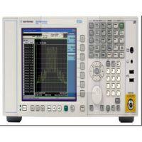 N9010A信号分析仪