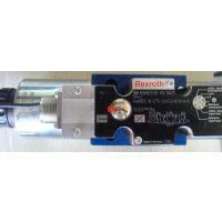 1300H10XL/G40-000-B4-M力士乐滤芯一级代理
