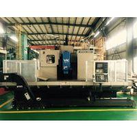 口碑好的立式加工中心,双塔机械专业销售日本原装进口二手立式加工中,日立精机二手立式加工中心VK85