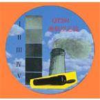 中西林格曼测烟望远镜/林格曼黑度计 型号:81M/QT201库号:M311344
