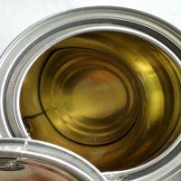 聚氨酯覆膜胶粘接PET专用聚酯多元醇