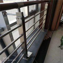 昆山市金聚进伸缩式不锈钢栏杆来图定制欢迎采购